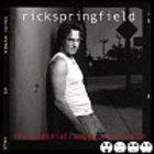 Rick Springfield - Shock Denial Anger Acceptance