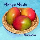 Rick Steffen - Mango Music