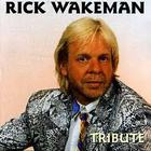 Rick Wakeman - Trubute