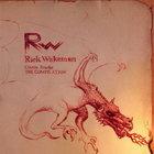 Rick Wakeman - Classic Tracks