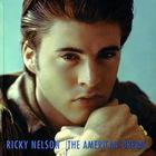The American Dream CD5