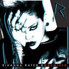 Rihanna - Rated R Remixed