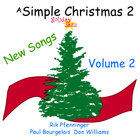 Rik Pfenninger - A Simple Christmas 2