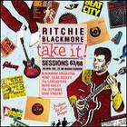 Take It! Sessions 63-68