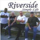 Riverside - Simple Life
