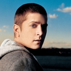 Rob Thomas - Lonely No More CDS