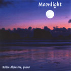 Robin Alciatore - Moonlight