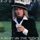 Rod Stewart - A Night on the Town (Limited Edition) CD1