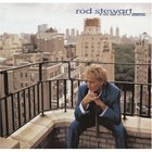 Rod Stewart - If We Fall In Love Tonight