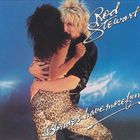 Rod Stewart - Blondes Have More Fun (Vinyl)
