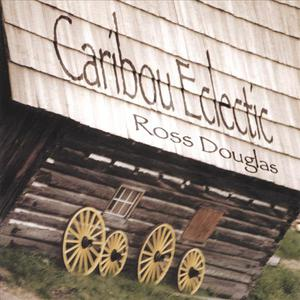 Caribou Eclectic