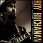 Roy Buchanan - Sweet Dreams: The Anthology CD1