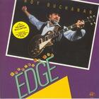 Roy Buchanan - Dancing On The Edge