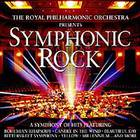 Royal Philharmonic Orchestra - Symphonic Rock