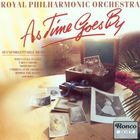Royal Philharmonic Orchestra - As Time Goes By