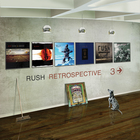 Rush - Retrospective 3 (1989-2008)