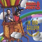 Russ - In Our Balloon