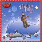 Russ - A Whale Of A Time