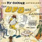 Ry Cooder - The Ry Cooder Anthology: The UFO Has Landed CD1