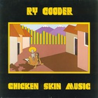 Ry Cooder - Chicken Skin Music (Vinyl)