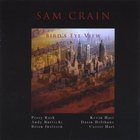 Sam Crain - Bird's-Eye View