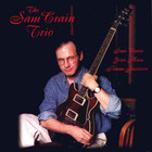 Sam Crain - The Sam Crain Trio