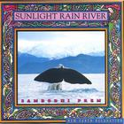 Sambodhi Prem - Sunlight Rain River