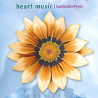 Sambodhi Prem - Heart Music
