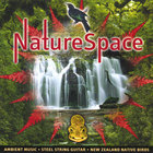 Sambodhi Prem - NatureSpace