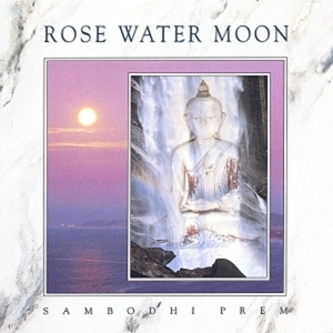 Rose Water Moon