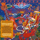 Santana - Supernatural (Legacy Edition) CD1