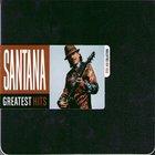 Santana - Greatest Hits (Steel Box Collection)