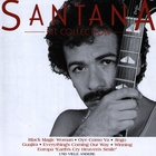 Santana - Hit Collection