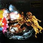 Santana - Santana III (Vinyl)