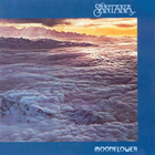Santana - Moonflower CD1