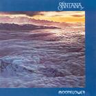Santana - Moonflower CD1