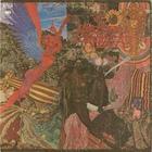 Santana - Abraxas (Remastered 1990)