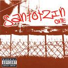 SANTOTZIN - One