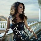Sarah Brightman - Amalfi (Love Songs)