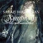 Sarah Brightman - Symphony (Rarities & Unreleased)