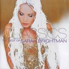 Sarah Brightman - Classics: Very Best Of
