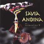 Savia Andina - Savia Andina Classics 3