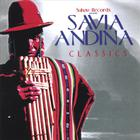 Savia Andina - Savia Andina Classics