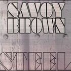 Savoy Brown - Steel
