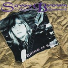 Savoy Brown - Bring It Home