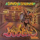Savoy Brown - Kings of Boogie