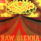 Savoy Brown - Raw Sienna