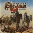 Saxon - Crusader