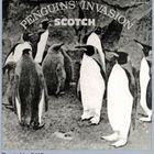Penguins' Invasion (CDS)