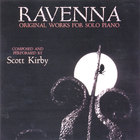 Scott Kirby - Ravenna